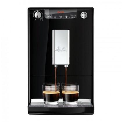 MELITTA CAFFEO Solo (Black)
